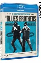 The Blues Brothers - Edizione 35° Anniversario ( Blu - Ray Disc )
