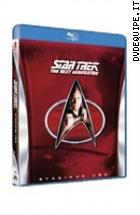 Star Trek: The Next Generation - Stagione 1 ( 6 Blu - Ray Disc )