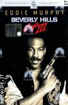 Beverly Hill Cop 3